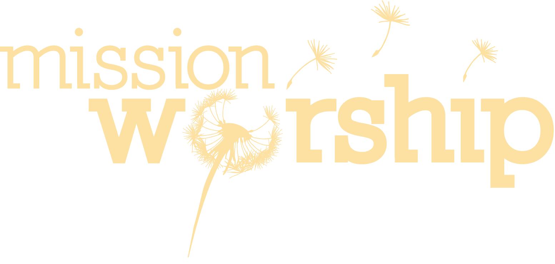 MissionWorship.com